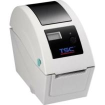Thermo Drucker TSC TDP-225