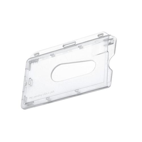 Kartenhalter (86 mm X 54 mm)