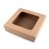 Geschenkbox 4-er Set