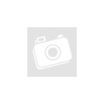 Mundschutzmaske mit Werbedruck