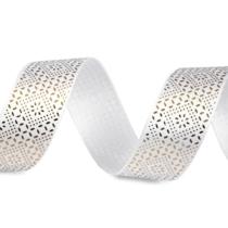 3D Geschenkband