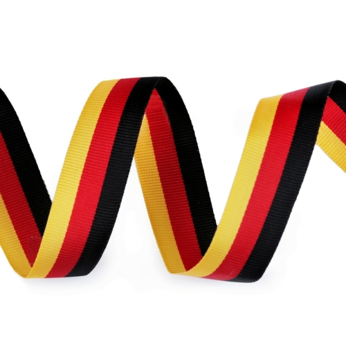 Nationalband Deutschland