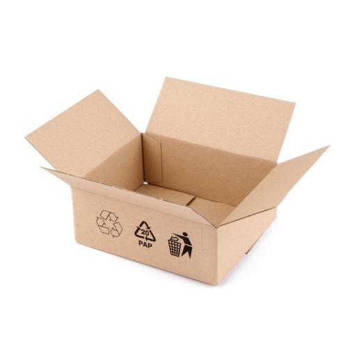 Geschenkbox 20 cm x 15 cm x 10 cm
