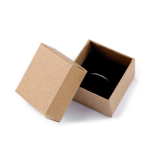 Geschenkbox 5 cm x 5 cm