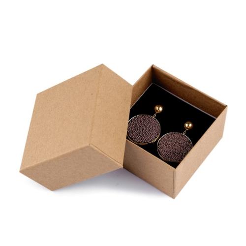 Geschenkbox 7 cm x 7 cm