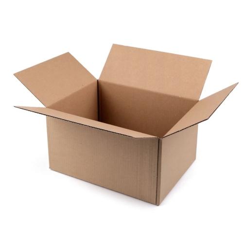 Geschenkbox XL