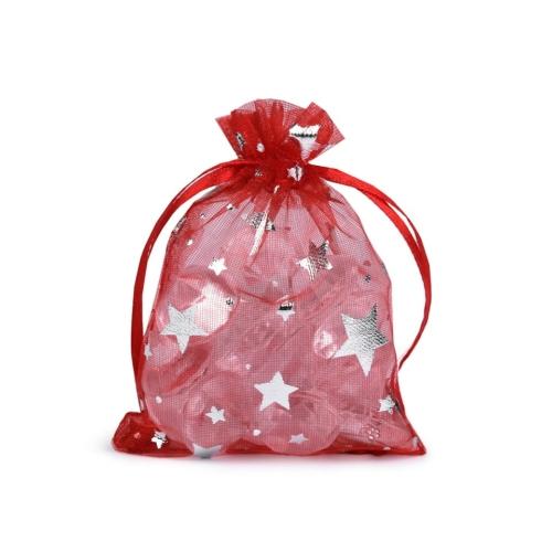 Geschenktüten Sterne